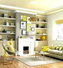 ideas for decorating living room walls bookshelf decorating ideas osukaanimation com