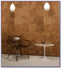 colored cork board wall tiles tiles home design ideas 6q7kwoe7nl