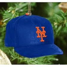 top 10 mets ornaments citycynic