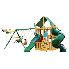 ironkids parks playsets u0026 playhouses playsets u0026 recreation