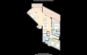 club wyndham wyndham seawatch plantation 2 bedroom deluxe seawatch villas