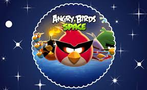 Angry Bird Invitations Templates Ideas Angry Birds Space Free Printable Invitations Oh My Fiesta For