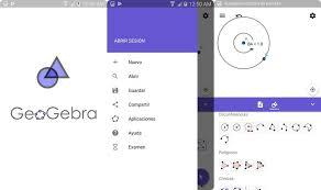 figuras geometricas todas 2 aplicaciones para crear figuras geométricas en 2d y 3d geogebra