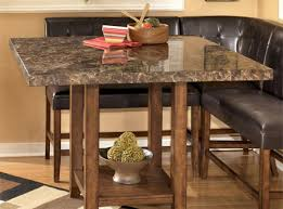Modern Furniture Phoenix Az by Dining Room Furniture Phoenix Inspiring Goodly Dining Room
