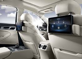 rolls royce ghost rear interior 2015 rolls royce interior electronics u0026 gadgets u0026 objects