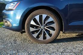 volkswagen jetta wheels 2013 volkswagen jetta hybrid exterior 17 inch wheels picture