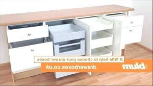kitchen cabinet drawer boxes fascinating cabinet drawer boxes brianis me