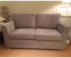 clearance sofa beds designer sofa slipcover clearance laura williams