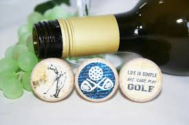 wine wedding favors favor magnificent wine wedding favors magnificent wine stopper