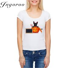 compare prices on funny halloween shirt online shopping buy low