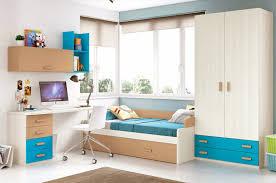 chambre garcon chambre enfant garcon avec lit 3 coffres glicerio so nuit