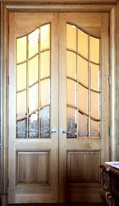 Ashworth By Woodgrain Millwork by 27 Best French Doors Images On Pinterest French Doors The Doors