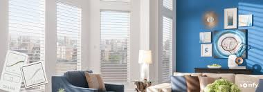 7 top reasons why you should choose smart shades for your homes in