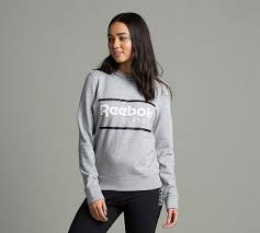 great high quality womens sweatshirts for sale reebok womens