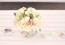 baby shower flower centerpieces it s a girl baby shower flowers decor more maegan