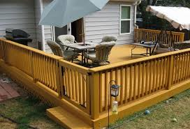 mobile home decking kits deck 13 photos bestofhouse net 2844 6 cms