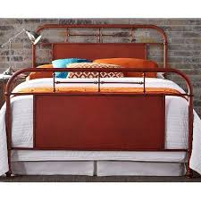 Metal Vintage Bed Frame 25 Best Vintage Bed Frames Images On Pinterest Beds