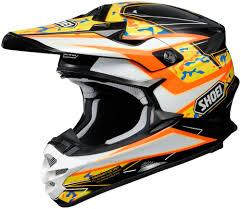 motocross helmets canada shoei vfx w turmoil dirt bike riding dot motocross helmets ebay