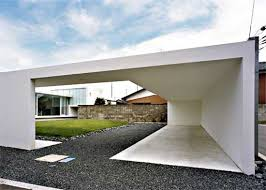 design carports carport design architectural design