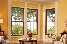Best Replacement Windows For Your Home Inspiration Replacement Windows Champion Windows