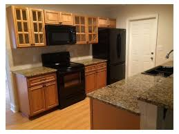 kitchen cabinets st petersburg fl 206 se madison cir n st petersburg fl 33703 mls a4201322