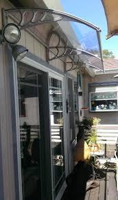 glass door canopies aliexpress com buy ds80120 p 80x120cm popular in canada entry