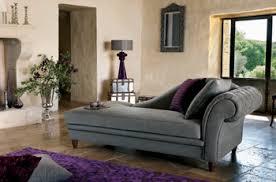 crozatier canapé bien choisir canapé en fonction du style de sa décoration