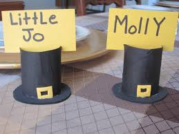 thanksgiving place cards ideas thanksgiving place cards chica and jo