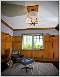 Cheap Ceiling Medallions by Decorative Ceiling Medallions Home Design Ideas
