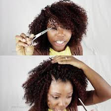 can crochet braids damage your hair how to safely remove crochet braids bglh marketplace