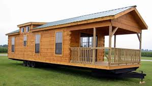 tiny home for sale used tiny houses on wheels used tiny house for sale people who