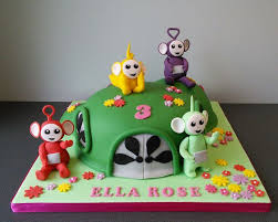 13 best teletubbies cake images on pinterest teletubbies cake
