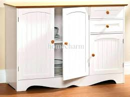 Undercounter Bathroom Storage Undercounter Bathroom Storage Shallow Cabinet Cupboard Organizers