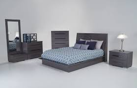 Bobs Furniture Bedroom Sets Bobs Furniture Bedroom Sets Home Design