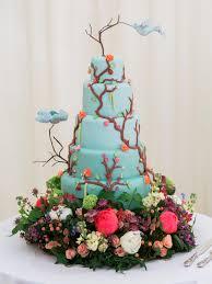 Angel Decorated Cake Angel Cake Company Wedding Cake Gallery