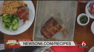recipes quick easy healthy and delicious recipes newson6 com
