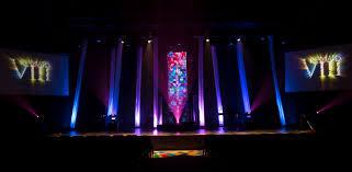 100 home cinema lighting design home theater design ideas