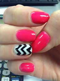 gel nails 2 weeks u2013 great photo blog about manicure 2017