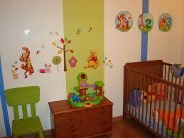 stickers muraux chambre bébé pas cher sticker chambre bebe garcon stickers muraux feerique stickers