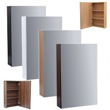 large recessed medicine cabinet top 57 first class recessed mirror cabinet long medicine large