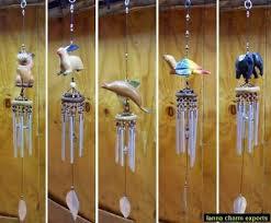 thailand home decor wholesale lanna charm wholesale thai handicrafts wholesale home decor ls