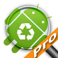 app cache cleaner pro apk free app cache cleaner pro apk for windows phone android and apps