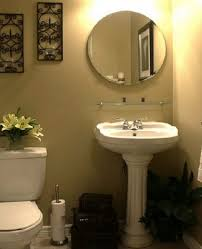 ideas for small guest bathrooms small guest bathroom ideas 100 images 37 inspirational ideas