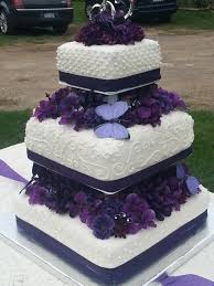 square wedding cakes square wedding cakes for your special day