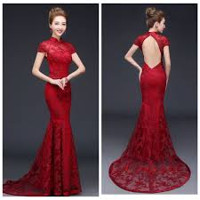 wedding dress maroon maroon wedding dresses wedding dresses designs ideas and photos
