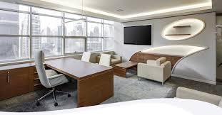 amenagement bureaux aménagement et agencement de bureaux à essonne et île de
