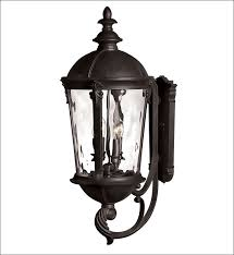 Carriage Light Outdoor Wonderful Exterior Wall Mount Lantern Coach Lighting