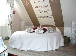decoration chambre adulte idees deco chambre adulte photo idee deco chambre adulte