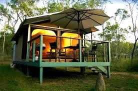 backyard ideas awesome luxury hotels jabirua safari sodge