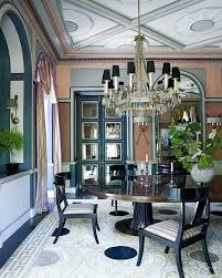 159 best decor images on pinterest adobe architectural digest